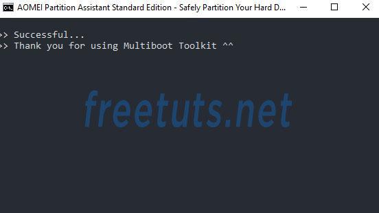 multiboot toolkit binh binh minh 19 jpg