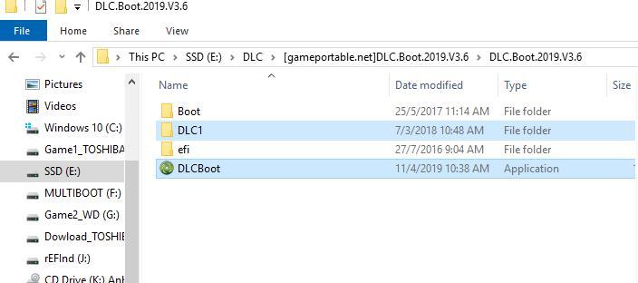multiboot toolkit bui binh minh tich hop dlc boot 2019 jpg
