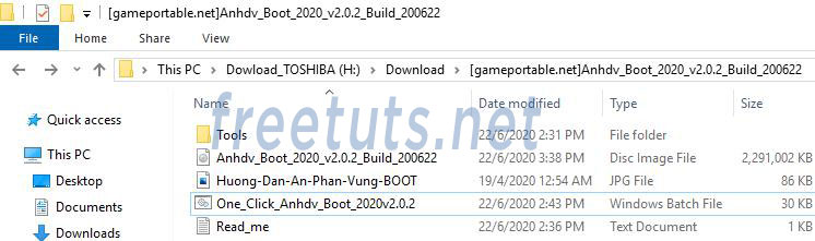 one click anhdv boot 2020 1 jpg