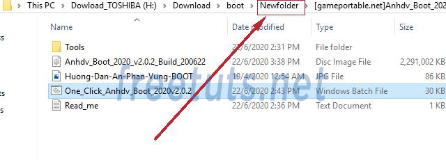 one click anhdv boot 2020 loi 3 jpg