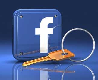 Sửa lỗi không vào được Facebook bị chặn trên máy tính và điện thoại [hiệu quả 99%]
