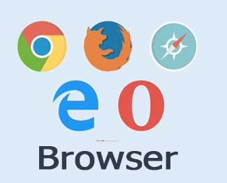 Những trình duyệt web tốt và bảo mật nhất nên sử dụng 2020