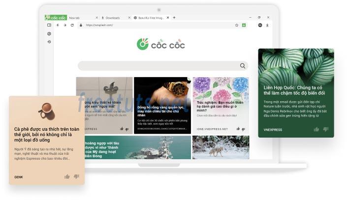 top 5 trinh duyet web tot nhat 2020 coccoc 1 jpg