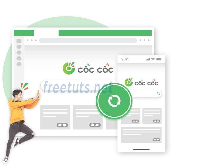 top 5 trinh duyet web tot nhat 2020 coccoc 4 jpg