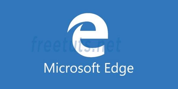 trinh duyet tot nhat 2020 microsoft edge 1 jpg