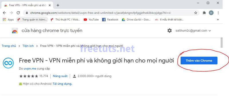 Khong Nen Bỏ Qua 5 Vpn Miễn Phi Nay Khi Sử Dụng Internet