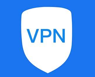 Không nên bỏ qua 5 VPN miễn phí này khi sử dụng internet