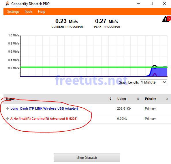 connectify dispatch huong dan 10 jpg