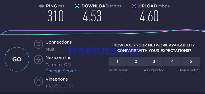 connectify dispatch huong dan 11 jpg