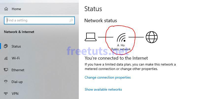 connectify dispatch huong dan 3 jpg