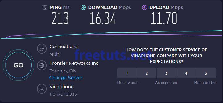 connectify dispatch huong dan 8 jpg