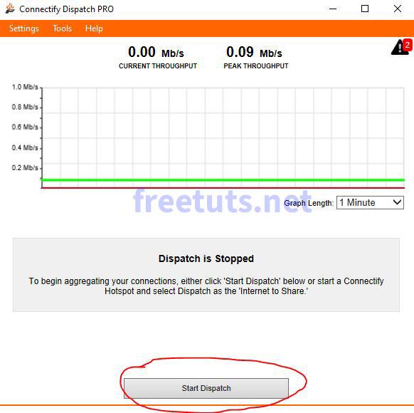 connectify dispatch huong dan 9 jpg