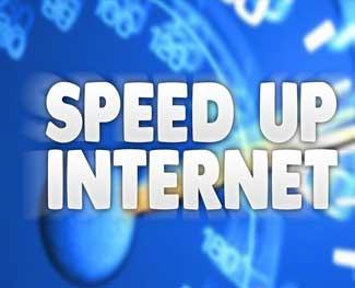 Cách tăng tốc độ mạng bằng cách gộp nhiều đường truyền Internet