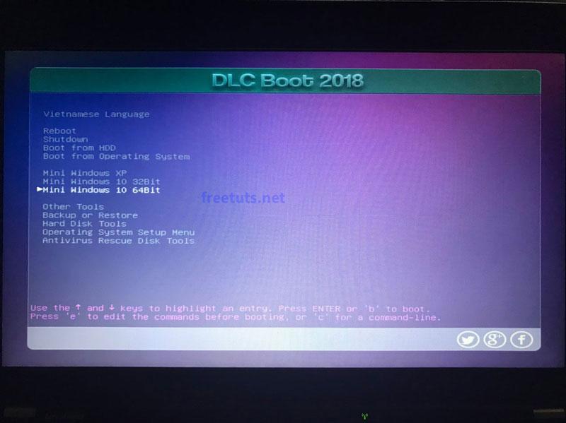 dlc boot 2019 1 jpg
