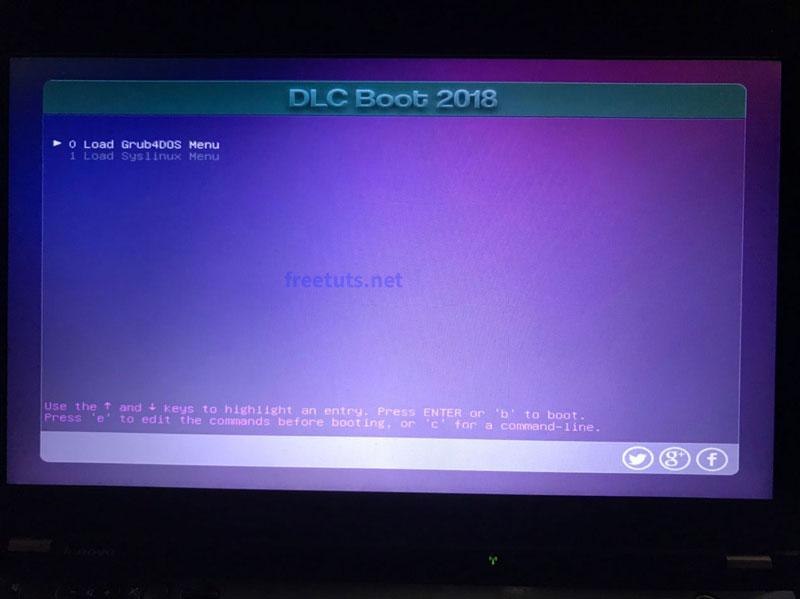 dlc boot 2019 0 jpg