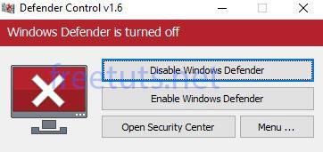 vo hieu hoa windows defender 12 jpg