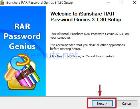 hack password winrar isunshare 2 jpg