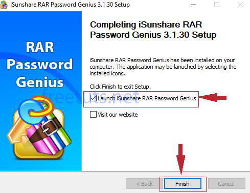 hack password winrar isunshare 4 jpg