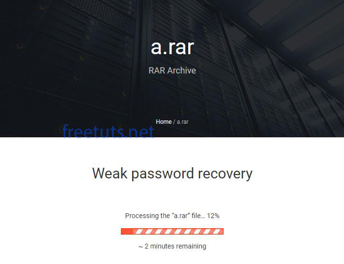 hack password winrar lost my pass 4 jpg