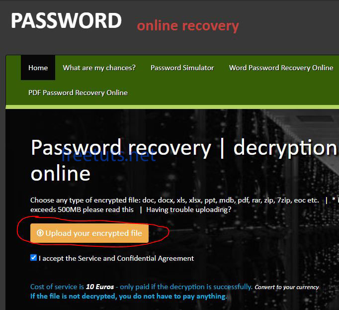 hack password winrar online 1 jpg