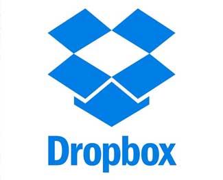 Dropbox là gì? Cách tạo tài khoản và upload dữ liệu lên Dropbox
