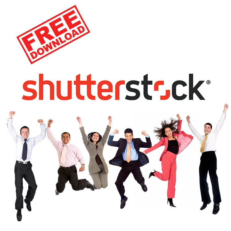 cach get link shutterstock tai hinh anh mien phi 100 big jpg