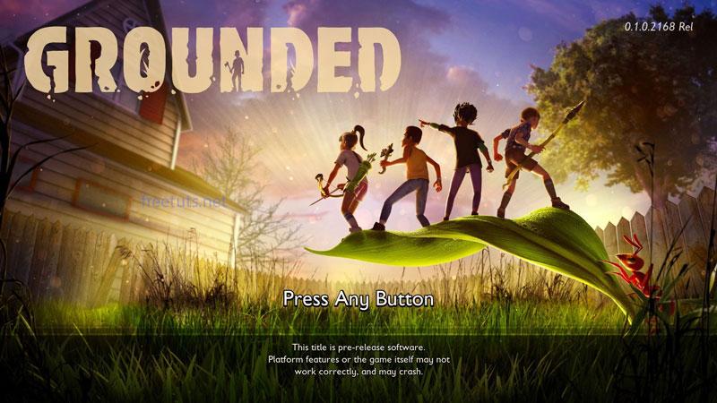 download Grounded mi E1 BB 85n ph C3 AD cho PC 4 jpg