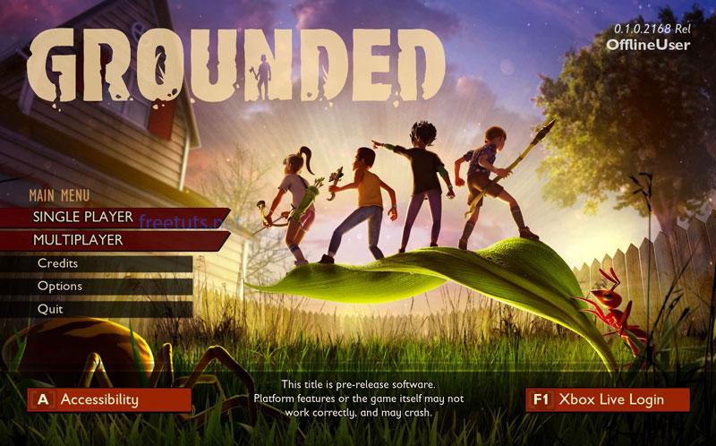 download Grounded mi E1 BB 85n ph C3 AD cho PC 6 jpg