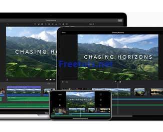Top 10 phần mềm làm video chuyên nghiệp dễ dùng nhất