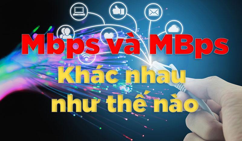 mbps mbps la gi tu van chon goi internet phu hop 10jpg jpg