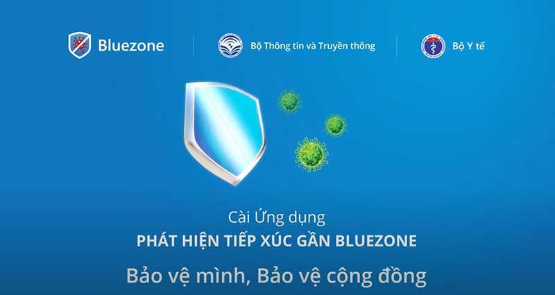 ung dung bluezone jpg