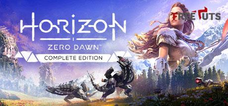 horizon zero dawn 1 jpg