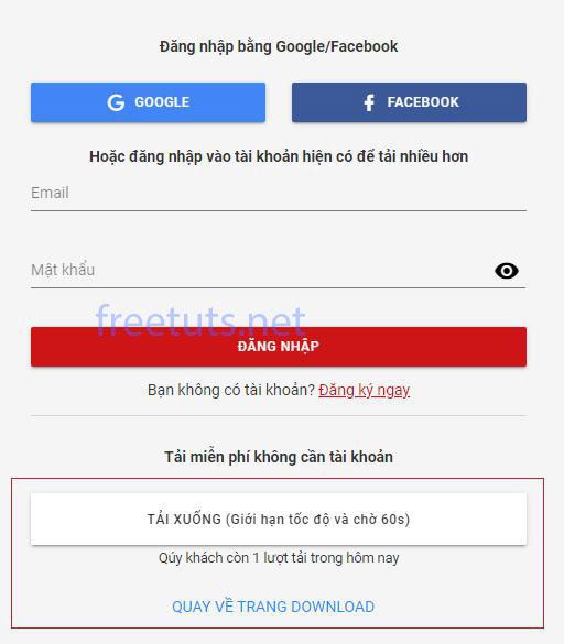 get link fshare 2 jpg