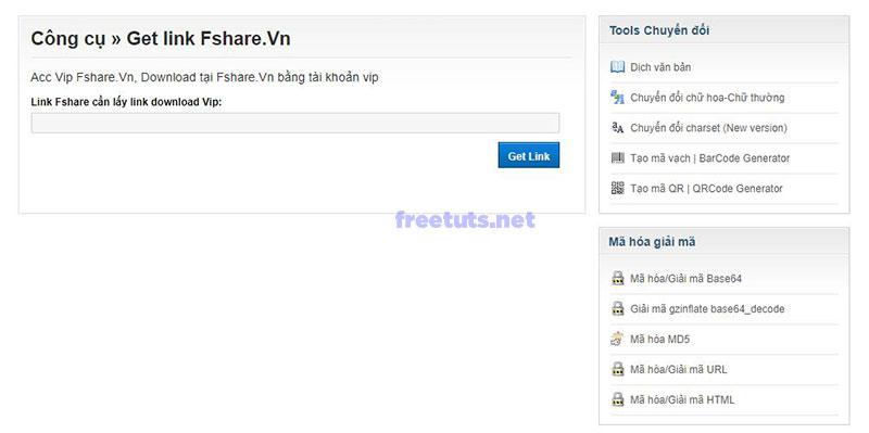 get link fshare 7 jpg