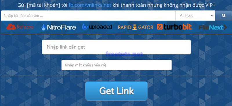 get link fshare 8 jpg