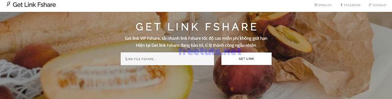 get link fshare getlinkfshare jpg