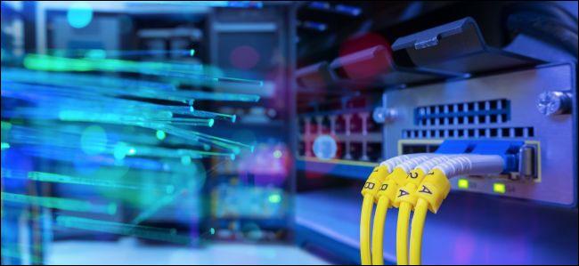 internet cap quang 2 jpg