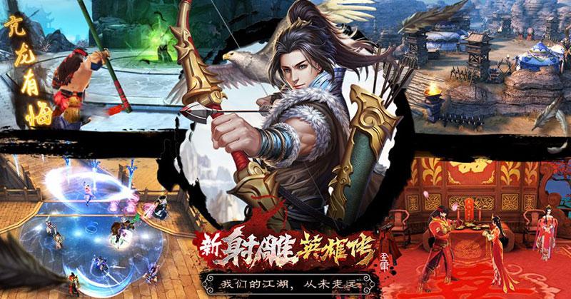 game than dieu dai hiep mobile 3 jpg