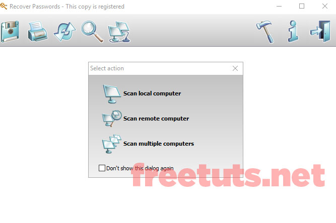 pha mat khau windows xp 7 10 recovery password jpg