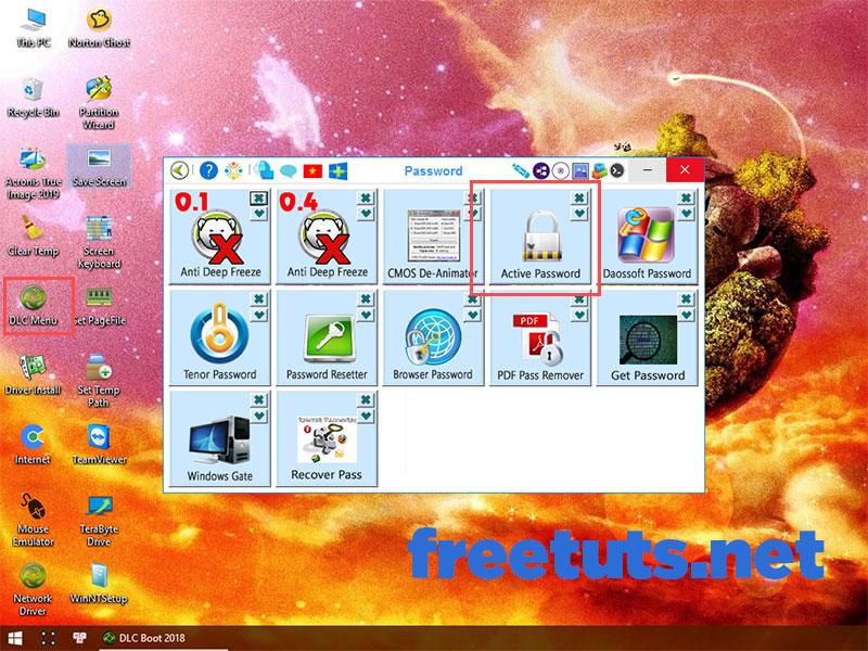 pha mat khau windows xp 7 10 jpg