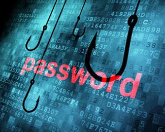 Cách phá mật khẩu Win XP, Win 7, Win 8, Win 10 bằng phần mềm miễn phí