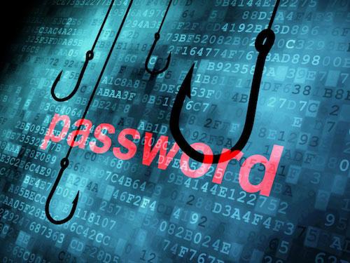 pha mat khau windows xp 7 19 password jpg