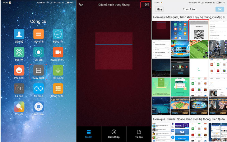 xem mat khau wifi da luu tren android 1 jpg