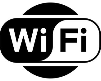 Cách xem mật khẩu Wifi đang kết nối trên máy tính và điện thoại