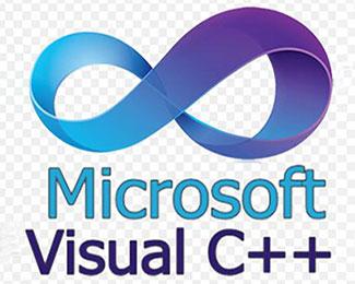 Cách khắc phục lỗi lỗi msvcr100.dll trên Windows hiệu quả 100%
