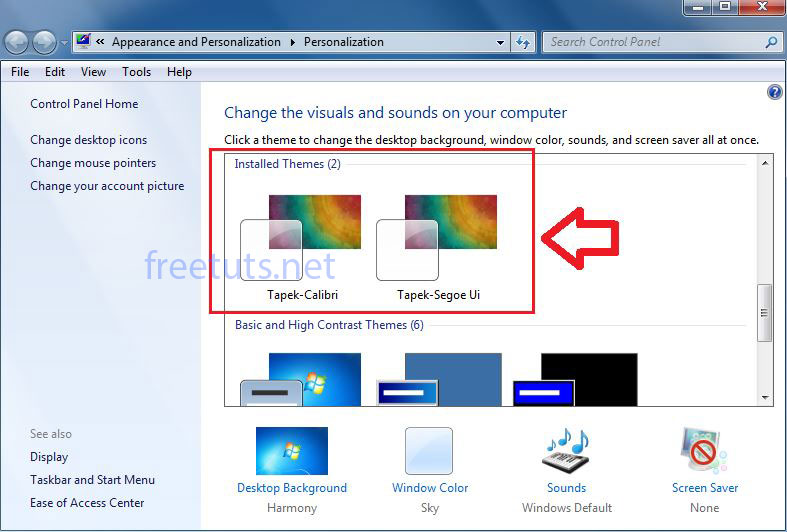 cai themes windows 7 12 jpg