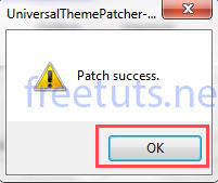 cai themes windows 7 5 jpg