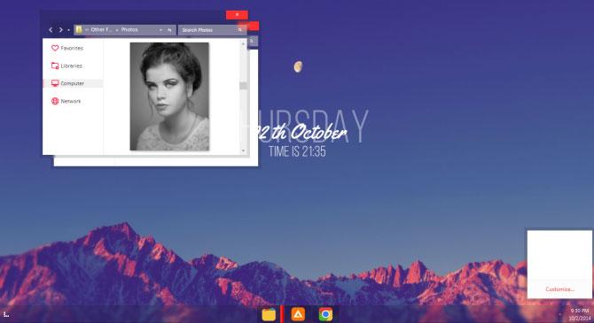 cai themes windows 7 clean vs theme jpg