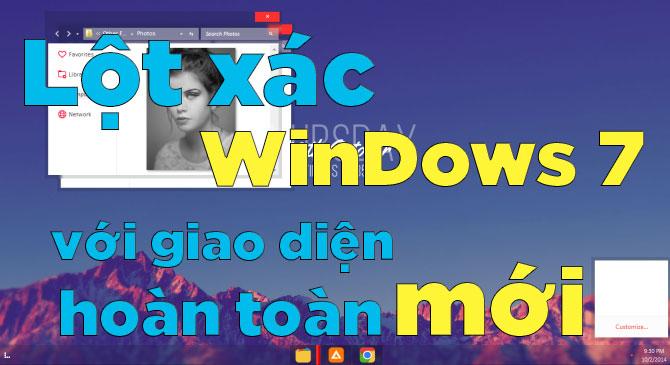 cai themes windows 7 lot xac windows 7 jpg