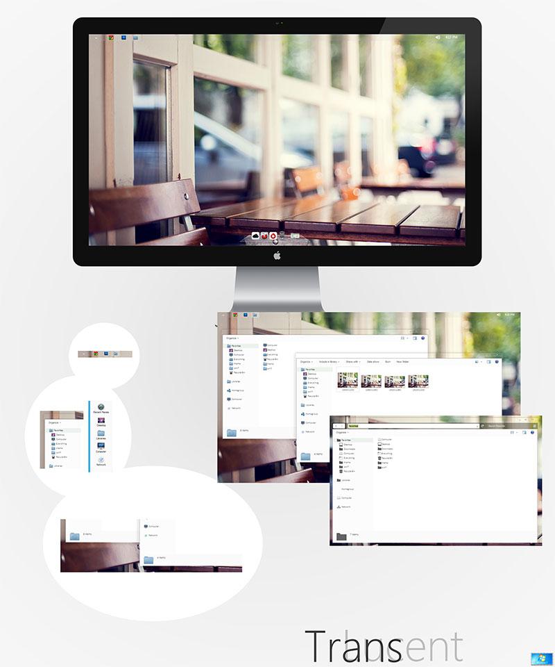 cai themes windows 7 transent jpg